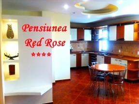 pensiunea-red-rose-timisoara