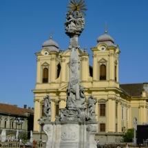 Monumentul-Sfanta-Treime-din-Timisoara-20110217131512