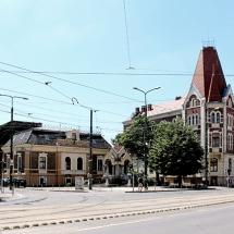 Piata_Sfanta_Maria,_Timisoara
