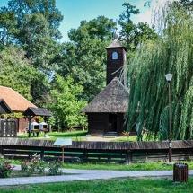 muzeul-satului-banatean-timisoara-08