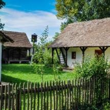 muzeul-satului-banatean-timisoara